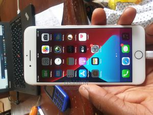 Apple iPhone 7 Plus 128 GB Gold | Mobile Phones for sale in Delta State, Oshimili South