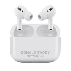 Airpod PRO | Headphones for sale in Lagos State, Agege