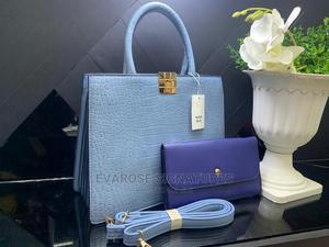 Maxi Cooperate Handbag   Bags for sale in Lagos State, Mushin