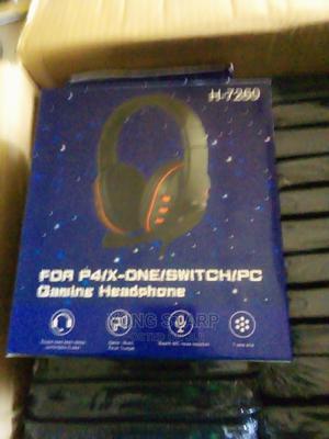 Headphones | Headphones for sale in Ekiti State, Ado Ekiti