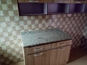 3bdrm Apartment in Adegoke Estate, Surulere for Rent | Houses & Apartments For Rent for sale in Lagos State, Surulere