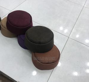 Original Awolowo Cap   Clothing Accessories for sale in Lagos State, Lagos Island (Eko)
