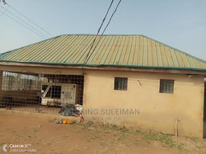 Functioning Farm for Sale | Commercial Property For Sale for sale in Abuja (FCT) State, Kuje