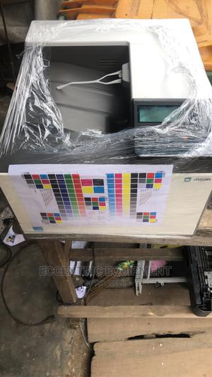 Sharp Mx C300P Printer | Printers & Scanners for sale in Lagos State, Surulere