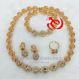 Costumes Set | Jewelry for sale in Lagos State, Ipaja