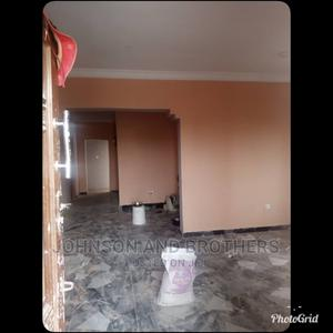 Furnished 3bdrm Block of Flats in Oluwo, Ibadan for Rent | Houses & Apartments For Rent for sale in Oyo State, Ibadan