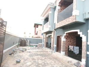 Furnished 2bdrm Apartment in Iyana School, Iba / Ojo for Rent   Houses & Apartments For Rent for sale in Ojo, Iba / Ojo