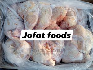 Orobo Chicken   Livestock & Poultry for sale in Lagos State, Yaba