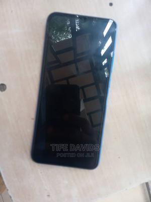 New Xiaomi Redmi 9C 32 GB Blue | Mobile Phones for sale in Ogun State, Ado-Odo/Ota