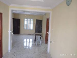 2bdrm Block of Flats in Agboyi Estate for Rent | Houses & Apartments For Rent for sale in Lagos State, Agboyi/Ketu