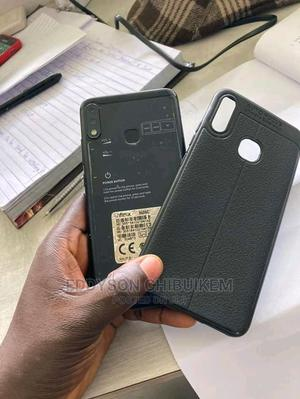 Infinix Hot 7 Pro 32 GB Black | Mobile Phones for sale in Abia State, Aba North