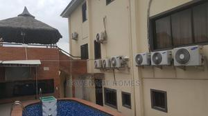 Hotel for Sale | Commercial Property For Sale for sale in Ojodu, Berger