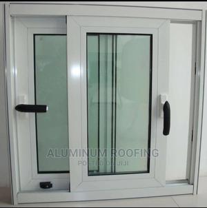 Casement Windows   Windows for sale in Lagos State, Abule Egba