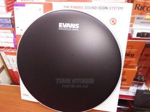 Evans Hydraulic Drum Velum | Musical Instruments & Gear for sale in Lagos State, Lekki