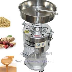 High Quality Tigernut Extractor | Restaurant & Catering Equipment for sale in Lagos State, Mushin