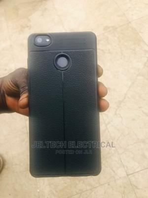 Gionee M7 Power 64 GB Black   Mobile Phones for sale in Kwara State, Ilorin South