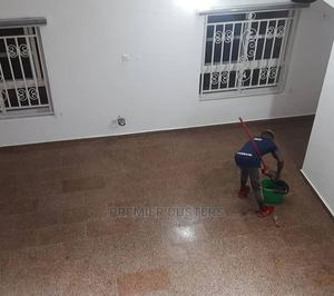 Home and Office Cleaning | Cleaning Services for sale in Lagos State, Lekki