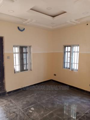 Furnished 1bdrm Block of Flats in Fagba Estate for Rent   Houses & Apartments For Rent for sale in Agege, Fagba