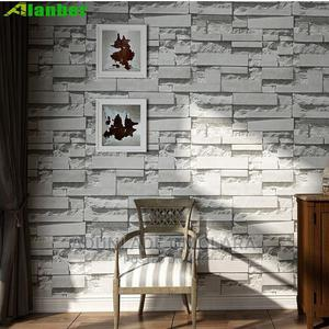 De Focus Paints,We Also Deals With Wallpapers   Building Materials for sale in Lagos State, Ikorodu