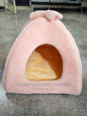 Designer Puppy House   Pet's Accessories for sale in Abuja (FCT) State, Jabi