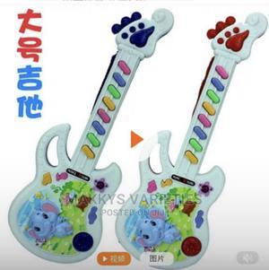 Kids Guitar Play | Toys for sale in Lagos State, Lagos Island (Eko)