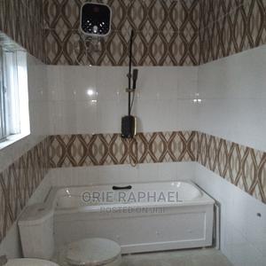 4bdrm Duplex in Calabar for Sale   Houses & Apartments For Sale for sale in Cross River State, Calabar