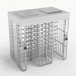 Full Height Turnstile Gate for Sale   Safetywear & Equipment for sale in Lagos State, Ajah