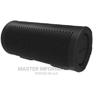 Braven: Stryde 360 | Audio & Music Equipment for sale in Lagos State, Ikeja