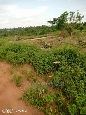 Global C Of O | Land & Plots For Sale for sale in Lagos State, Lekki