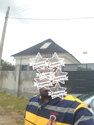 1bdrm Chalet in Harmony Estate, Aiyeteju for rent   Houses & Apartments For Rent for sale in Ibeju, Aiyeteju