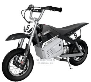 Razor MX350 Electric Ride   Toys for sale in Lagos State, Isolo