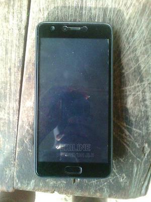 Infinix Note 4 Pro 32 GB Black | Mobile Phones for sale in Akwa Ibom State, Uyo