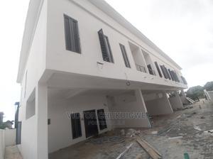 4bdrm Duplex in Lekki Phase 2 for Sale   Houses & Apartments For Sale for sale in Lekki, Lekki Phase 2