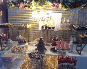 Desserts for Parties | Party, Catering & Event Services for sale in Lagos State, Surulere