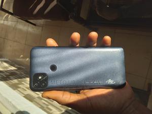 Itel P36 32 GB Black | Mobile Phones for sale in Imo State, Owerri