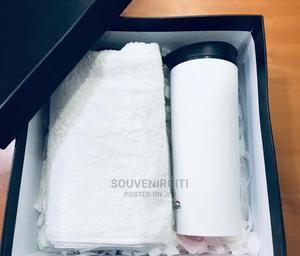 Event Souvenirs - Towel - Suction Mug - Box | Other Services for sale in Lagos State, Surulere
