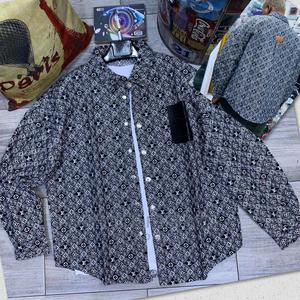 Quality Luis Vuitton Shirts   Clothing for sale in Lagos State, Magodo