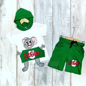 Turkey Kids Wear | Children's Clothing for sale in Abuja (FCT) State, Lugbe District