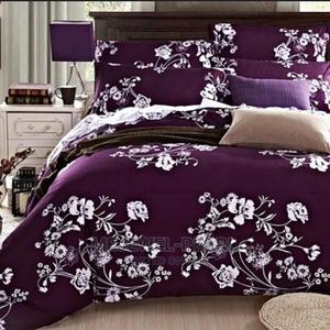 Beddings and Duvets   Home Accessories for sale in Lagos State, Surulere