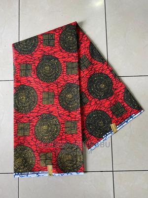 Small Ankara | Clothing for sale in Lagos State, Lagos Island (Eko)