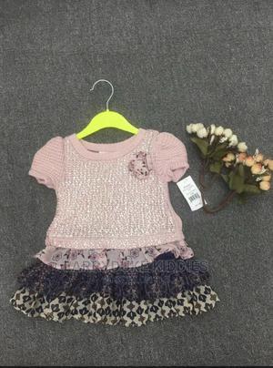 Girls Dress | Children's Clothing for sale in Lagos State, Agboyi/Ketu