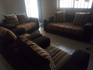 Complete Set of Chair | Furniture for sale in Kwara State, Ilorin South