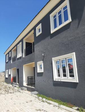 Furnished 3bdrm Block of Flats in Ajah for Rent | Houses & Apartments For Rent for sale in Lagos State, Ajah
