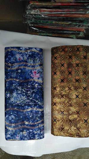 Kampala Cotton   Clothing for sale in Lagos State, Lagos Island (Eko)