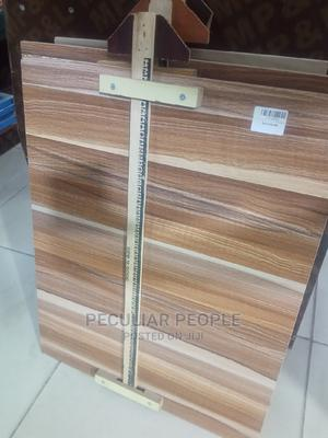 Drawing Board   Arts & Crafts for sale in Abuja (FCT) State, Wuse 2