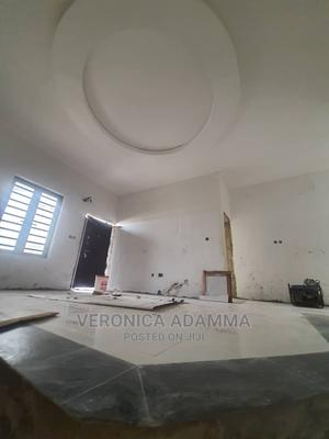 4bdrm Duplex in Omole Phase 2 Estate, Ojodu for Sale   Houses & Apartments For Sale for sale in Lagos State, Ojodu