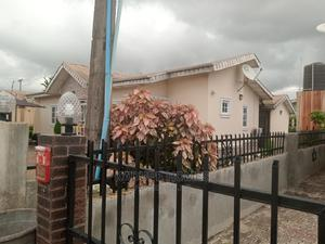 5bdrm Bungalow in Diamond Estate for Sale   Houses & Apartments For Sale for sale in Alimosho, Iseri Olofin
