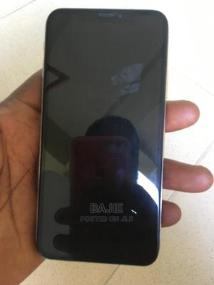 Apple iPhone X 256 GB White | Mobile Phones for sale in Cross River State, Calabar