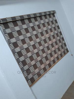 Window Blind   Building & Trades Services for sale in Ondo State, Akure