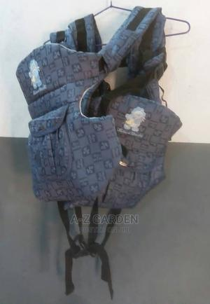 Baby Carrier | Baby & Child Care for sale in Anambra State, Awka